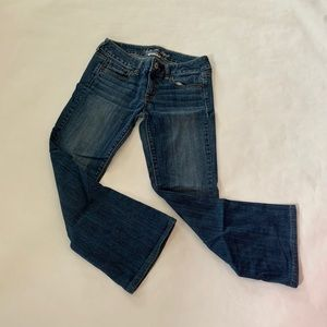 🌸AMERICAN EAGLE JEANS